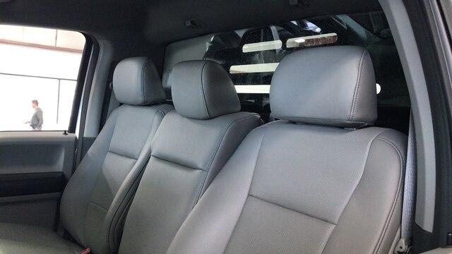 2019 F-450 Regular Cab DRW 4x4, Monroe MTE-Zee Dump Body #92735 - photo 6