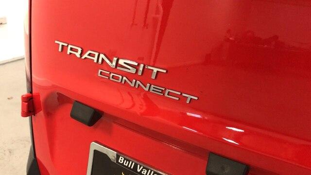 2017 Transit Connect 4x2,  Upfitted Cargo Van #P1580 - photo 24