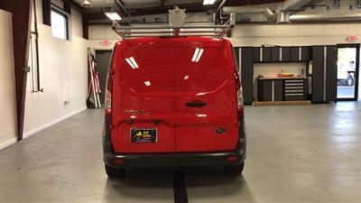 2017 Transit Connect 4x2,  Upfitted Cargo Van #P1580 - photo 23