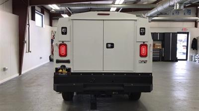 2020 Ford F-350 Super Cab 4x4, Knapheide Service Body #P1636 - photo 23