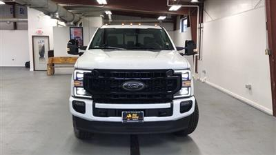 2020 F-350 Crew Cab 4x4, Pickup #P1646A - photo 3
