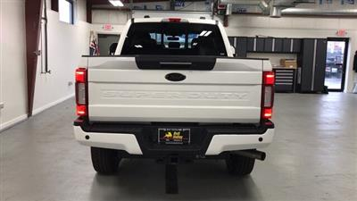 2020 F-350 Crew Cab 4x4, Pickup #P1646A - photo 25