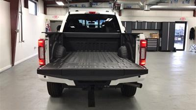 2020 F-350 Crew Cab 4x4, Pickup #P1646A - photo 26