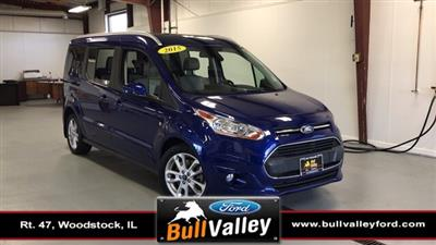 2015 Transit Connect 4x2, Passenger Wagon #R1530 - photo 1