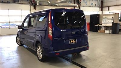 2015 Transit Connect 4x2, Passenger Wagon #R1530 - photo 18