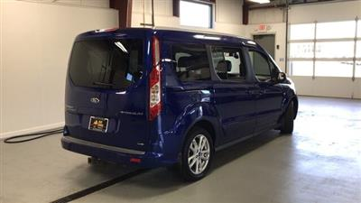 2015 Transit Connect 4x2, Passenger Wagon #R1530 - photo 19