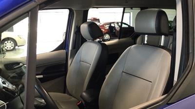 2015 Transit Connect 4x2, Passenger Wagon #R1530 - photo 6