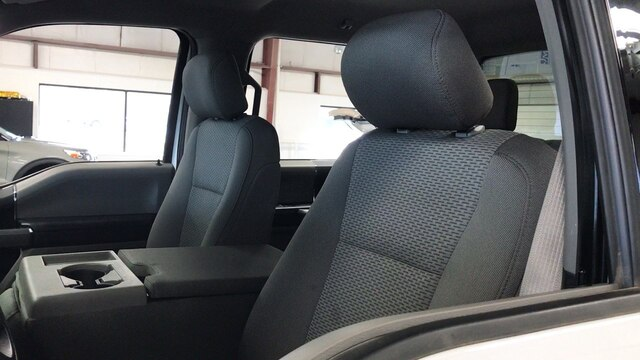 2019 F-250 Crew Cab 4x4, Pickup #R1627 - photo 5