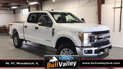2019 F-250 Crew Cab 4x4, Pickup #R1627 - photo 1