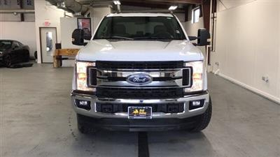 2019 F-250 Crew Cab 4x4, Pickup #R1627 - photo 3