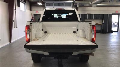 2019 F-250 Crew Cab 4x4, Pickup #R1627 - photo 25