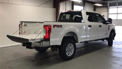 2019 F-250 Crew Cab 4x4, Pickup #R1627 - photo 2
