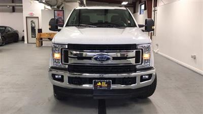 2019 F-250 Crew Cab 4x4, Pickup #R1628 - photo 3
