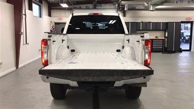 2019 F-250 Crew Cab 4x4, Pickup #R1628 - photo 28