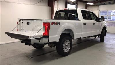 2019 F-250 Crew Cab 4x4, Pickup #R1628 - photo 2