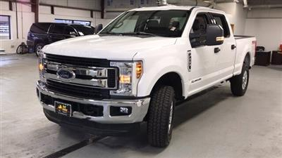 2019 F-250 Crew Cab 4x4, Pickup #R1628 - photo 4
