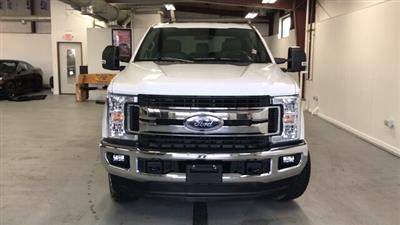 2019 F-250 Crew Cab 4x4, Pickup #R1629 - photo 3