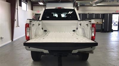 2019 F-250 Crew Cab 4x4, Pickup #R1629 - photo 25
