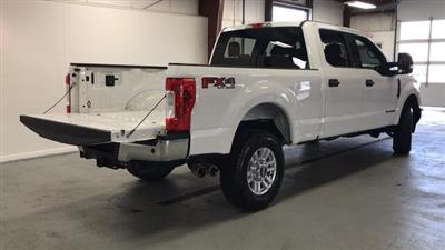 2019 F-250 Crew Cab 4x4, Pickup #R1629 - photo 2