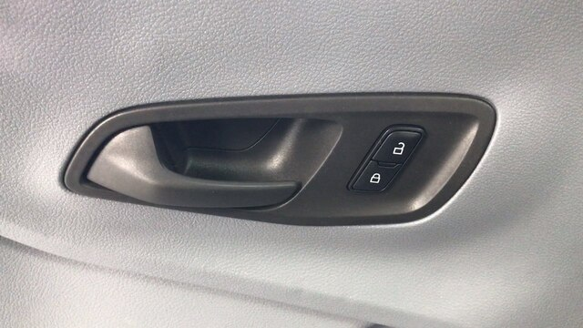 2019 Ford Transit 350 Med Roof 4x2, Passenger Wagon #R1671 - photo 7