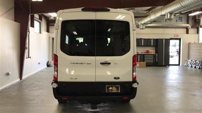 2019 Ford Transit 350 Med Roof 4x2, Passenger Wagon #R1671 - photo 22