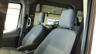2019 Ford Transit 350 Med Roof 4x2, Passenger Wagon #R1671 - photo 5