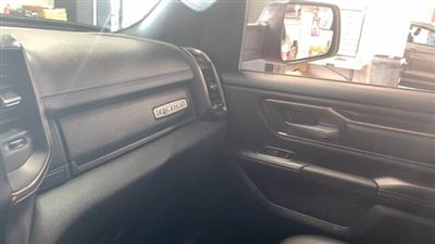 2020 Ram 1500 Crew Cab 4x4, Pickup #R1695 - photo 16