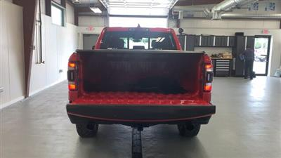 2020 Ram 1500 Crew Cab 4x4, Pickup #R1695 - photo 26