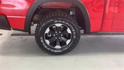 2020 Ram 1500 Crew Cab 4x4, Pickup #R1695 - photo 27