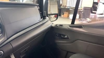 2020 Ford Transit 350 Med Roof RWD, Passenger Wagon #R1722 - photo 16