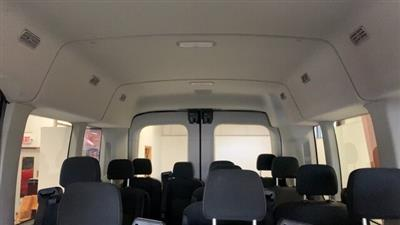 2020 Ford Transit 350 Med Roof RWD, Passenger Wagon #R1722 - photo 17