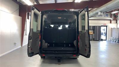 2020 Ford Transit 350 Med Roof RWD, Passenger Wagon #R1722 - photo 23