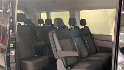 2020 Ford Transit 350 Med Roof RWD, Passenger Wagon #R1722 - photo 26