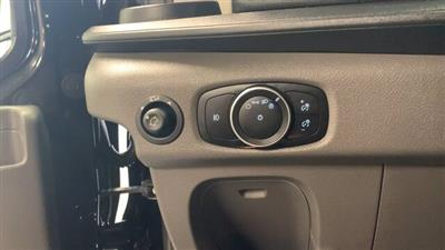 2020 Ford Transit 350 Med Roof RWD, Passenger Wagon #R1722 - photo 8
