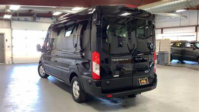 2020 Ford Transit 350 Med Roof RWD, Passenger Wagon #R1724 - photo 19