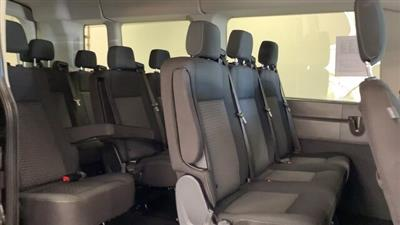 2020 Ford Transit 350 Med Roof RWD, Passenger Wagon #R1724 - photo 25