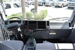2018 LCF 4500 Crew Cab 4x2,  Womack Truck Body Dovetail Landscape #JS807191 - photo 13