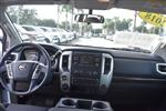 2018 Titan XD Crew Cab, Pickup #K1216323A - photo 17