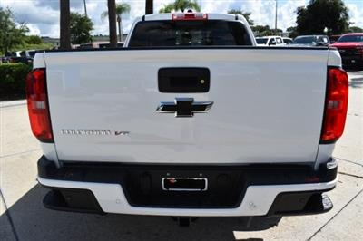 2019 Colorado Extended Cab 4x4,  Pickup #K1348444 - photo 4