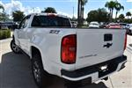 2019 Colorado Extended Cab 4x4,  Pickup #K1348444 - photo 2