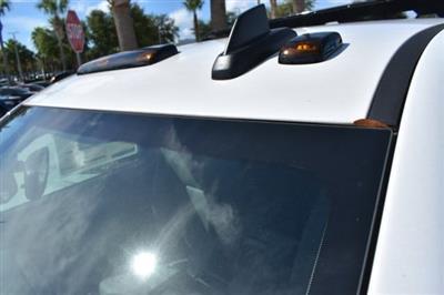 2019 Silverado 3500 Regular Cab DRW 4x2,  Knapheide PGNB Gooseneck Platform Body #KF202616 - photo 13