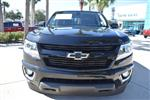 2018 Colorado Crew Cab 4x4,  Pickup #KG288906A - photo 3