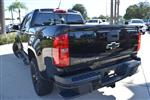 2018 Colorado Crew Cab 4x4,  Pickup #KG288906A - photo 5