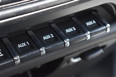2019 Chevrolet Silverado 5500 RWD, Action Fabrication Platform Body #KH413199 - photo 20