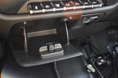 2019 Silverado 5500 Regular Cab DRW 4x2, Knapheide Value-Master X Stake Bed #KH811321 - photo 19