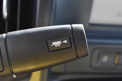 2019 Silverado 5500 Regular Cab DRW 4x2, Knapheide Value-Master X Stake Bed #KH811321 - photo 23