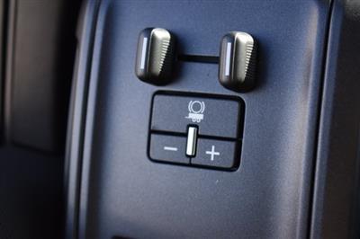 2019 Chevrolet Silverado 5500 Regular Cab DRW RWD, Knapheide Value-Master X Stake Bed #KH811321 - photo 25