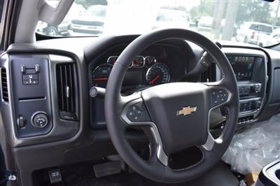 2019 Chevrolet Silverado 5500 Regular Cab DRW 4x2, Cab Chassis #KH827918 - photo 16