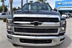 2019 Chevrolet Silverado 5500 Regular Cab DRW 4x2, Cab Chassis #KH827918 - photo 5