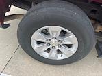 2019 Silverado 1500 Crew Cab 4x2,  Pickup #MZ404573A - photo 11
